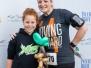 5th Annual Tylers Light 5K Run/Walk (2016)