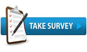 take-survey