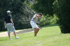 Tylers Light 2014 Golf Outing